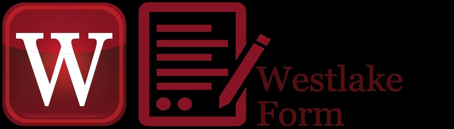 Wfs non funded title request form dealercenter support non funded titlelien release request altavistaventures Images